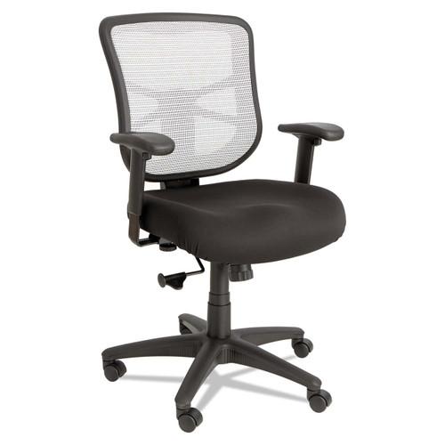 Alera Mesh Chair - ALE-EL42B04