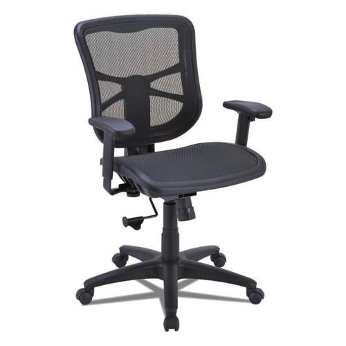 Alera All Mesh Chair - ALE-EL42B18