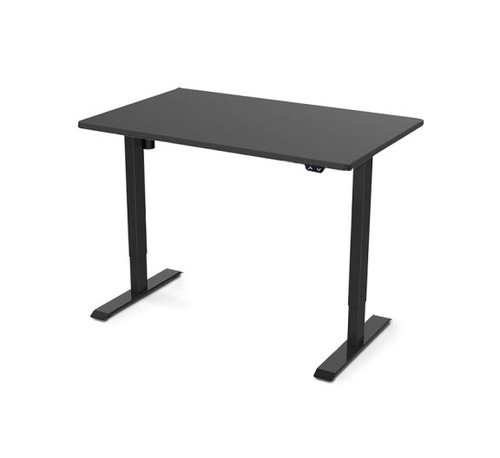 Height Adjustable Standing Table Desk