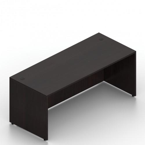 OTG Desk Shell