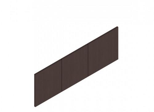 OTG Laminate Hutch Door Set for SL48HO