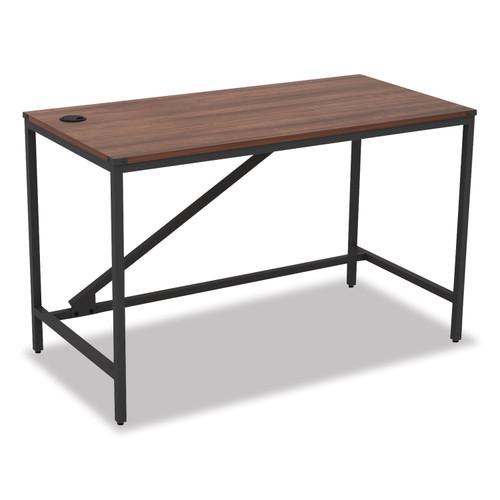 48x24 Table Desk