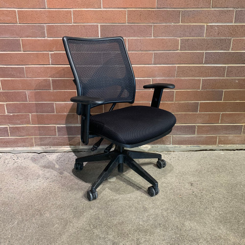 Pre-Owned Office Star Task Chair