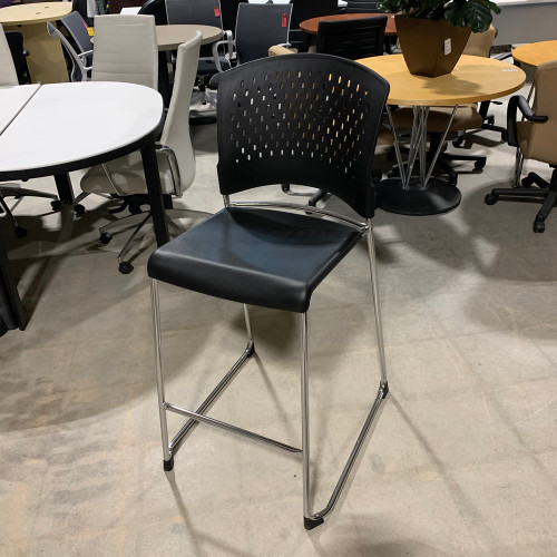 Office Star Stack Chair