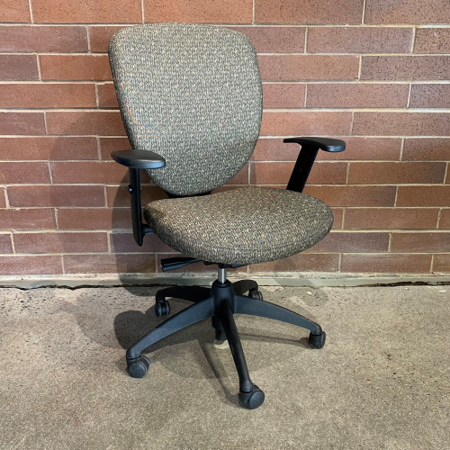 Pre-Owned Kimball Task Chair
