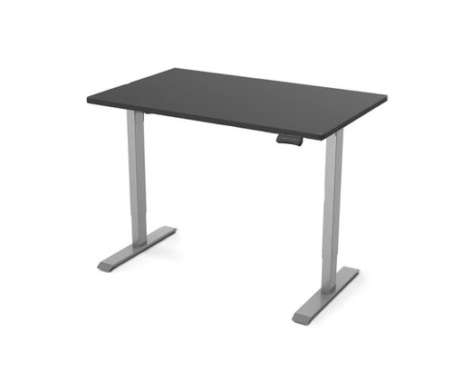 Dual Motor, Height Adjustable Standing Table Desk