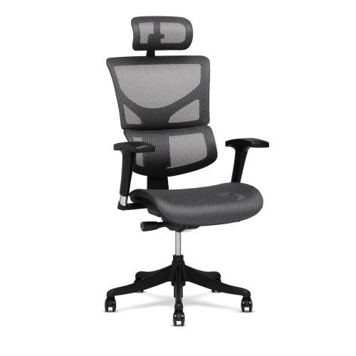 X-Chair, X1 Flex Mesh Task Chair
