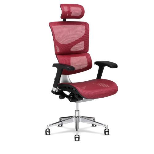 X2 K-Sport Executive Chair by X-CHAIR