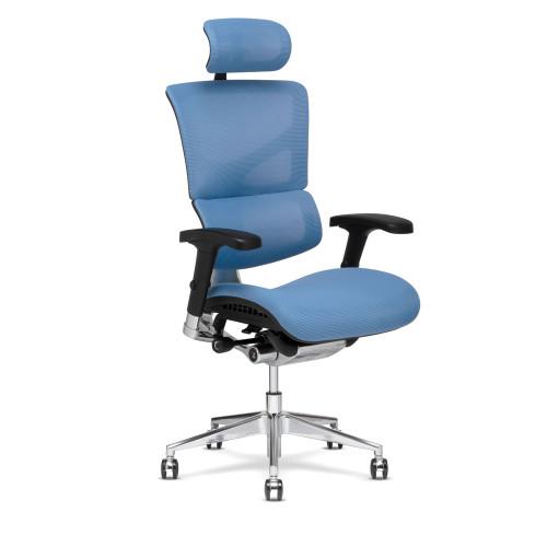 X3 Executive Chair by X-CHAIR