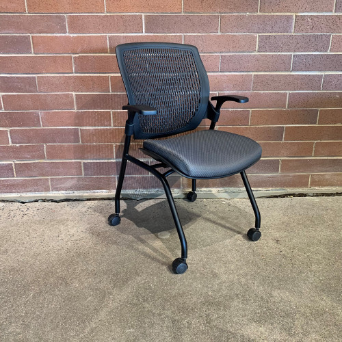 Pre-Owned Global Roma Nesting Chair