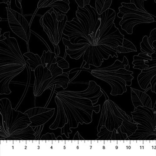 Neutrals - grey/black 23912
