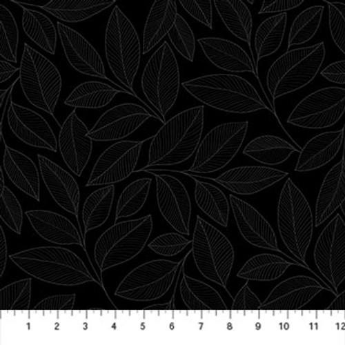 Neutrals - grey/black 23913
