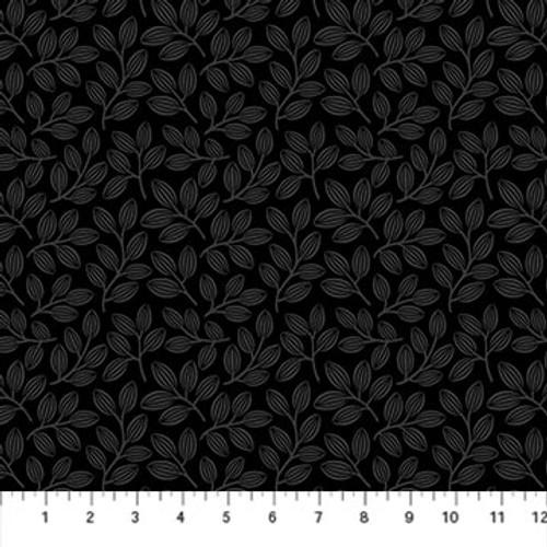 Neutrals - grey/black 23914