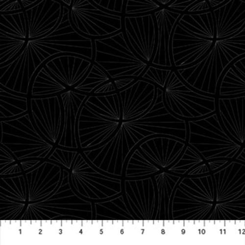 Neutrals - grey/black 23915