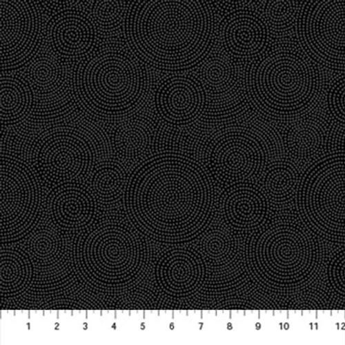 Neutrals - grey/black 23918