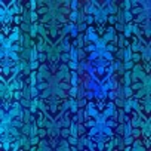 Tapestry - stripe