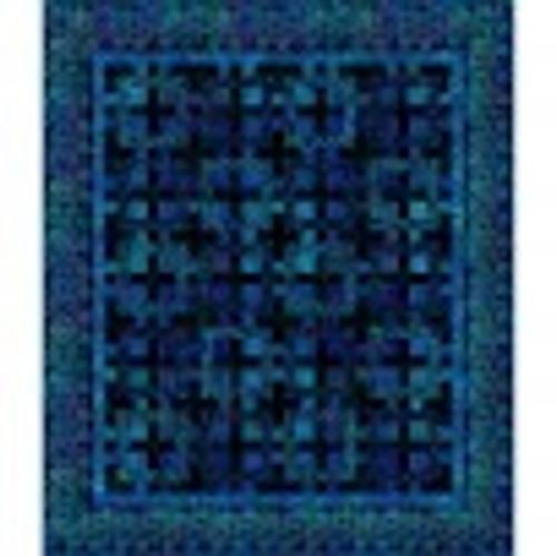 Tapestry - pattern