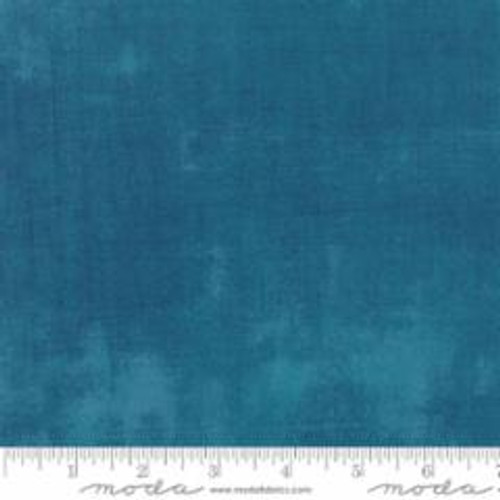 Grunge - Horizon Blue