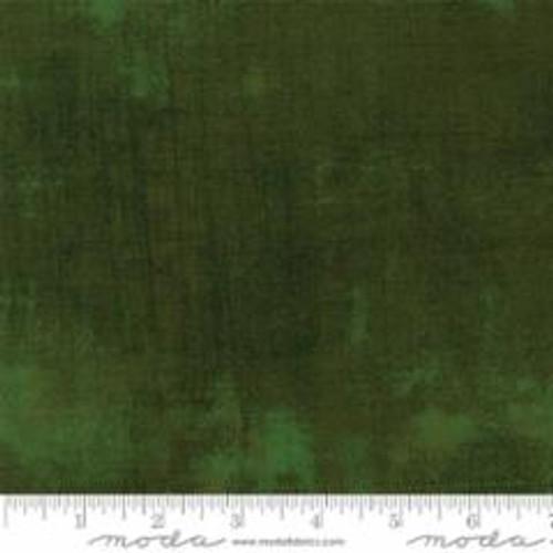 Grunge - Merry Forest