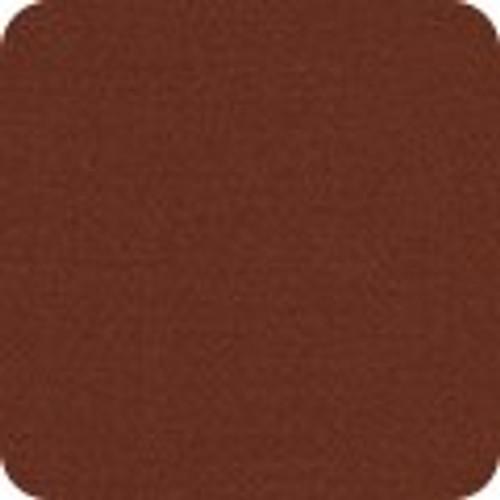 Kona, solid, Brown