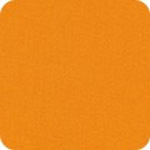 Kona, solid, Saffron