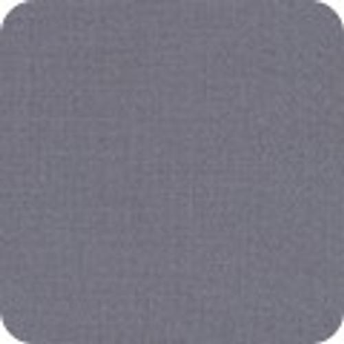 Kona, solid, Med Grey