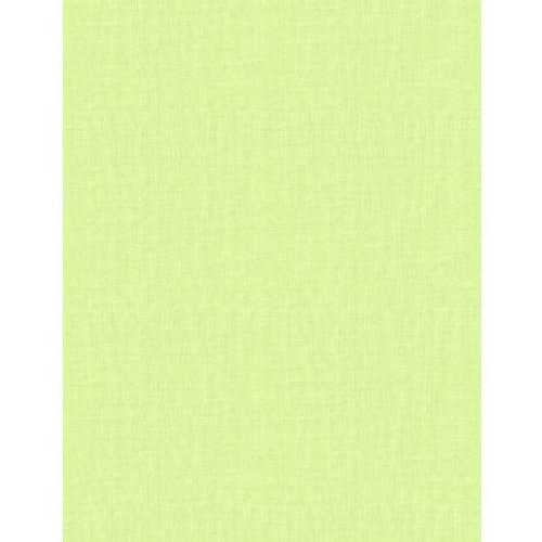 Essentials - Hampton - key lime