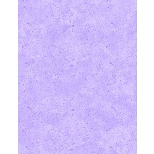 Essentials - Spatter, violet