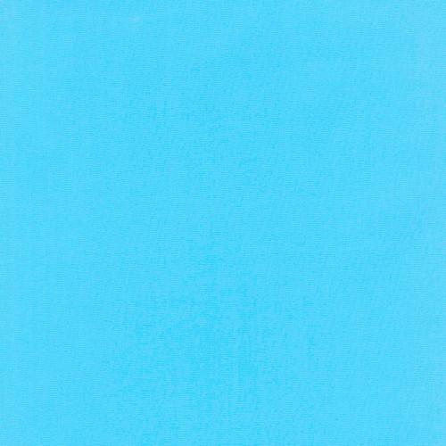 Kona, Horizon, 2021 colour of the year