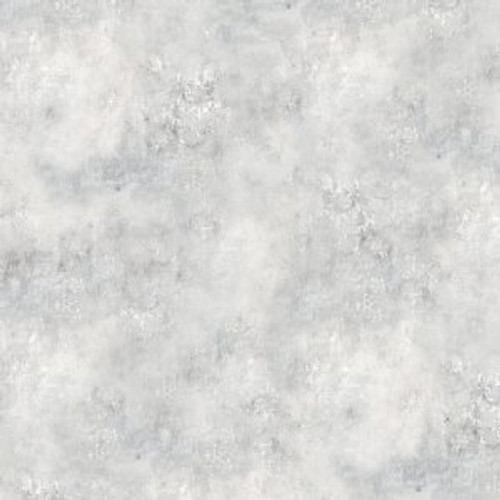"Wide backing - Essential 108"" Venetian light marble"