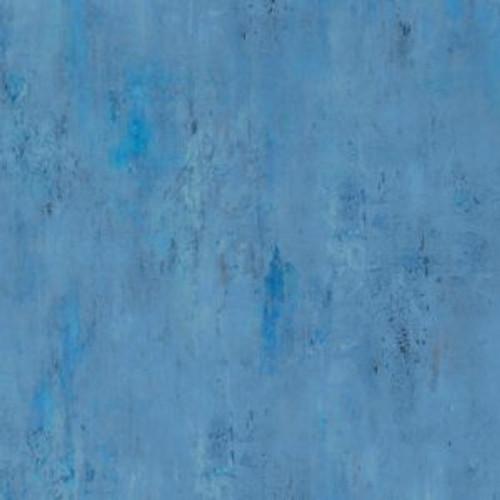 Essentials-Vintage Texture, blue