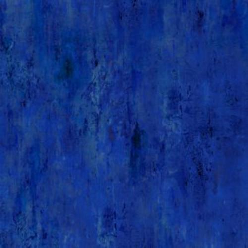 Essentials-Vintage Texture, deep blue