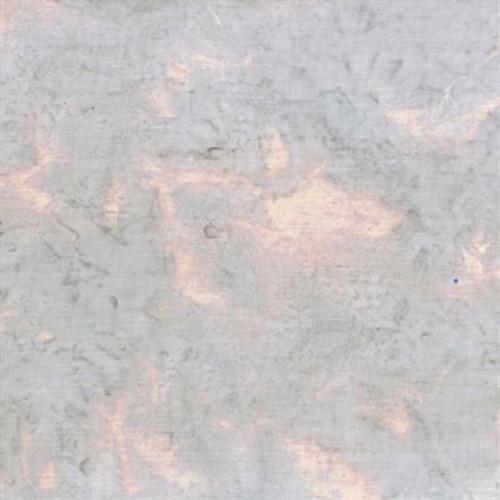 Bali-watercolours-ice
