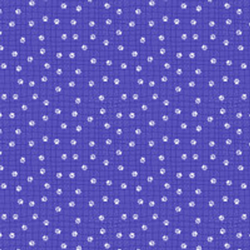 Feeline Good- purple