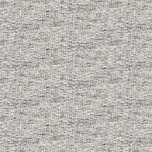My Canada-knit-look light grey