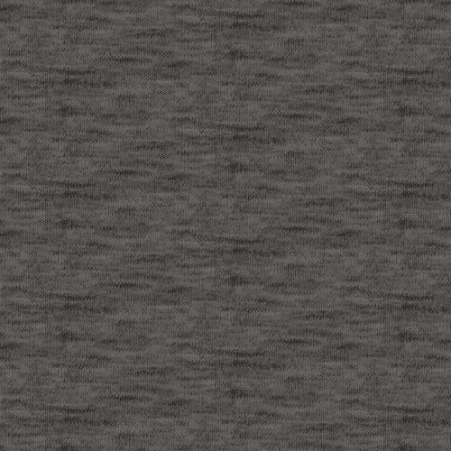 My Canada-knit-look dark grey