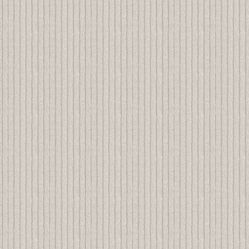 My Canada-knit-look cream