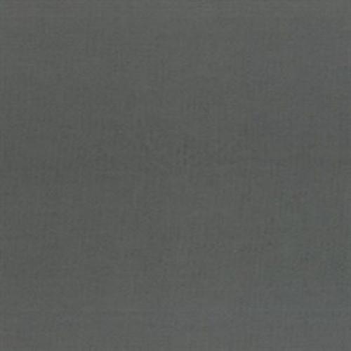 Maple Basics-flannel, grey