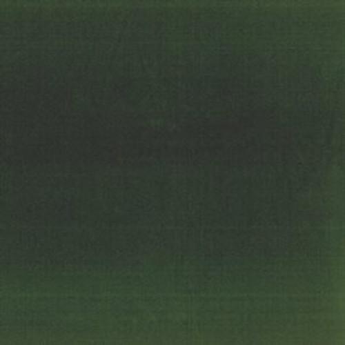 Maple Basics-flannel, green