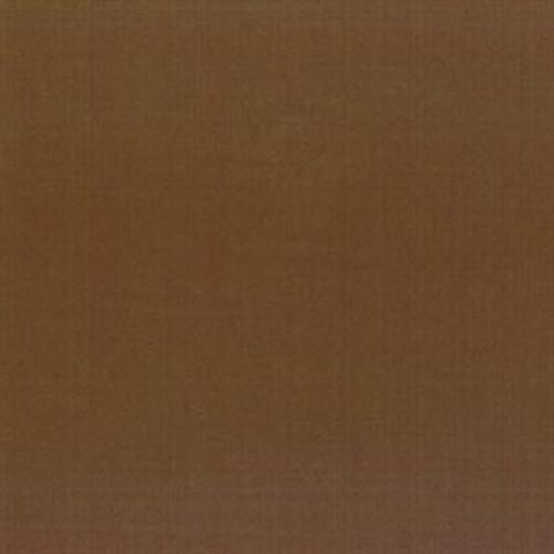 Maple Basics-flannel, brown