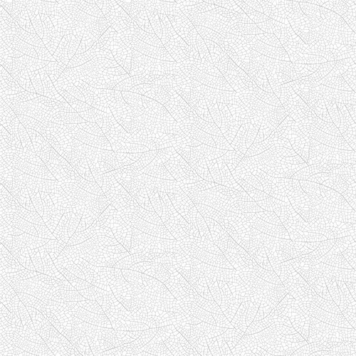 Silhouette-23991-10