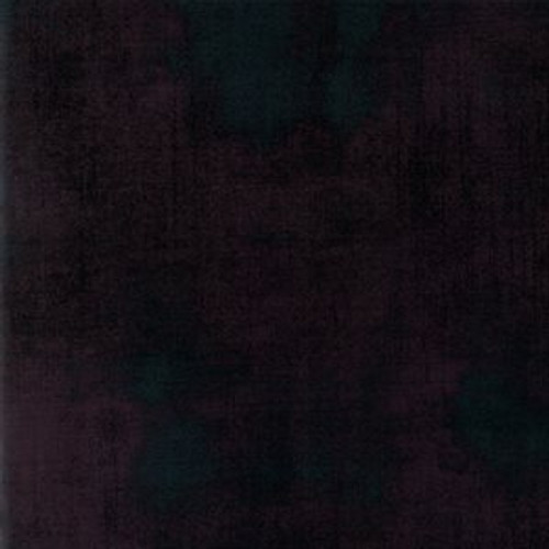 Grunge-maven/onyx