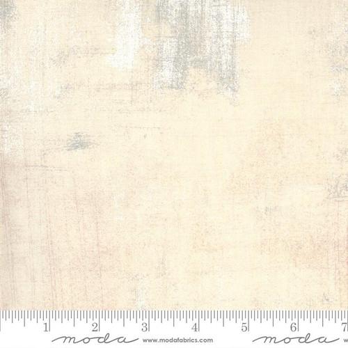 Grunge Basics-pale roebuck
