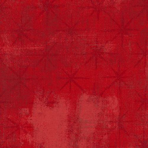 Grunge - Seeing Stars, red