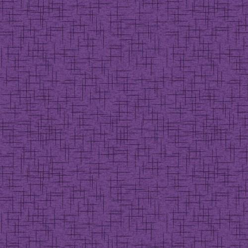 "Kimberbell - 108"" wide, violet"