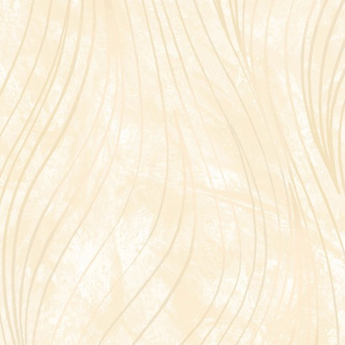 """Beautiful Backing - 108"""" wide, Go With the Flow, light cream"""