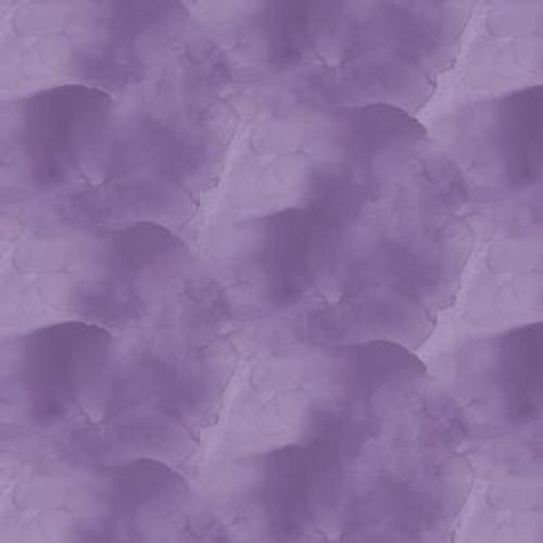 Essentials - awakenings, lilac
