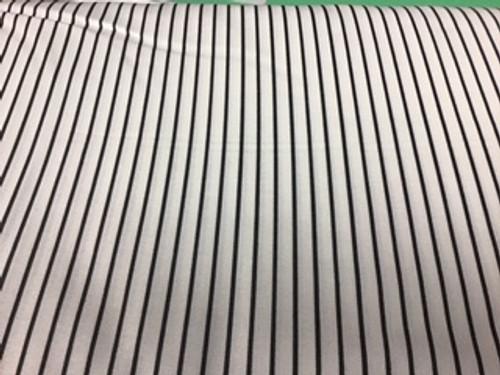 Midnight Magic-stripe