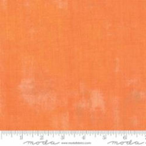 Grunge-clementine