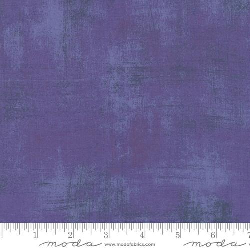 Grunge-hyacinth